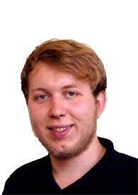Johannes Schöne